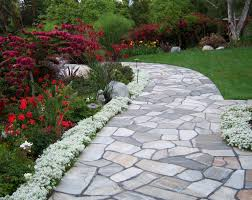 Patio Stone Pictures by Torrey Pines Landscape Company Outdoor Patio Design Brick