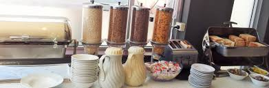 home decor stores gold coast 10 buffet breakfast at surfers paradise slsc gold coast