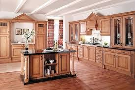 Replacing Kitchen Cabinets Cost Kitchen Beautiful Kitchen Cabinets Cost Kitchen Cabinets