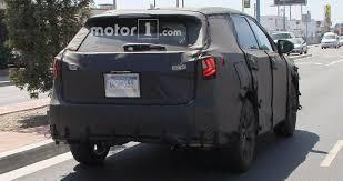 gia xe oto lexus rx 450h lexus rx sắp có phiên bản 7 chỗ ngồi