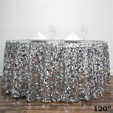 silver chair covers wonderful tablecloths chair covers table cloths linens runners