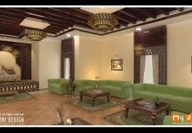 home interior design pictures dubai interior designing company for office and home in dubai uae