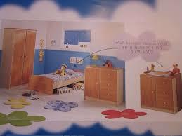 chambre pour jumeaux chambre bébé enfant pantin complète évolutive pour jumeaux lits