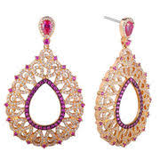 design of earrings gold new gold earrings designs products trending products