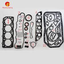 online buy wholesale mitsubishi pajero parts from china mitsubishi