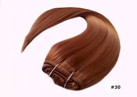 light copper brown hair color dark hairs medium hair styles
