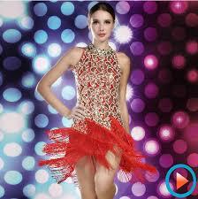 22 best dancing costumes images on pinterest dance dresses