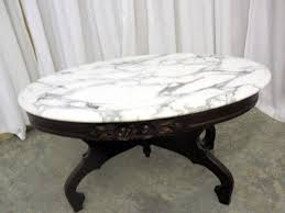antique marble coffee table antique marble coffee table all home design solutions unique