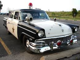 police car vintage police car 1 by fantasystock on deviantart