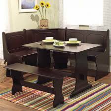 dinning settee bench window seat bench hallway bench small bench