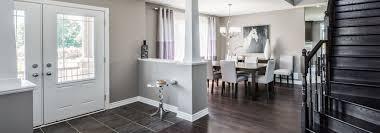 new home developments in ottawa valecraft homes