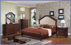 Bedroom Sets For Sale By Owner Bedroom Used Furniture For Sale Owner Hd Home Wallpaper Pertaining