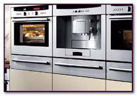 Toaster Oven Repair Oven Repair Miami Gas Oven Repairs 305 712 7266