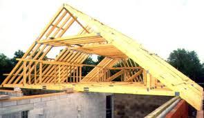 How To Frame A Hip Roof Addition Hip Roof Design Framing Construction Definition U2014 Hantekor