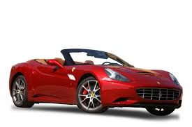 Ferrari California 2009 - ferrari california convertible 2008 2014 owner reviews mpg