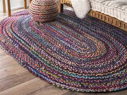 Purple Area Rugs Purple Rugs Purple Area Rugs On Sale Luxedecor
