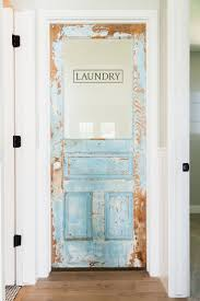 best 25 vintage doors ideas on pinterest antique doors rustic