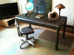 1940s Desk Office Space Globe Wernicke Desk Ca 1940s Dorsetfinds U0027s Blog