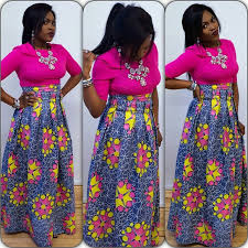 new ankara styles top listed ankara styles for occations fashionly
