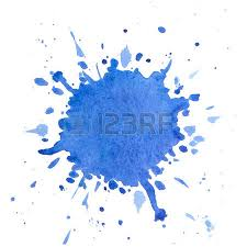 35 691 ink splash blue stock illustrations cliparts and royalty