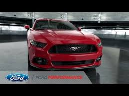 2015 mustang customizer mustang customizer android apps on play