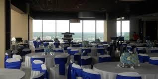 wedding venues in dayton ohio dayton racquet club weddings get prices for wedding venues in oh