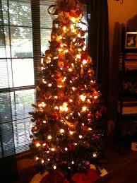 who has the cheapest christmas lights okie a la mode tuesday tidbits