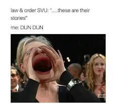 Real Life Memes - follow for more memememelean random pinterest memes meme and