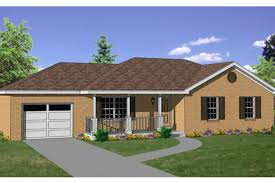 1200 sq ft house plans outside house 1200 sq ft 1200 sq ranch style house plan 3 beds 2 00 baths 1200 sq ft plan 116 248