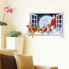 discount home wallpaper price 2017 home wallpaper price on sale