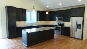 cuisine en angle idee meuble cuisine spectaculaire dimension meuble angle cuisine 0
