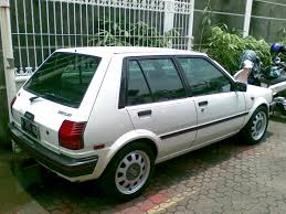 toyota starlet kepick99 1985 toyota starlet specs photos modification info at