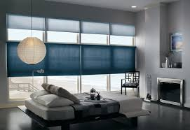 tips alluring blindsgalore roman shades for home design