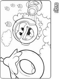 coloring pages of club penguin free pictures of club penguin coloring pages printable enjoy