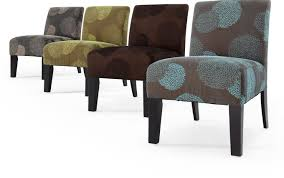 living room accent chairs in living room sets furniture superior