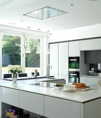 overhead kitchen lighting ideas overhead kitchen lighting ing vaulted ceiling kitchen lighting