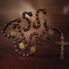 rosary of the seven sorrows new liturgical movement liturgical notes on the feasts of the