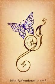day 101 i never realized how useful the letter u201cj u201d is u2026 tattoo