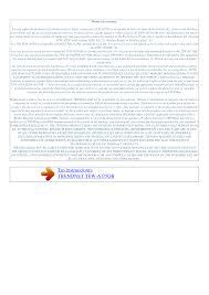 Resume Translator Definition In Spanish