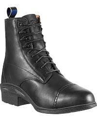 boot barn black friday ad cowboy boots boot barn