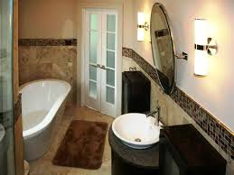 simple 70 bathroom mirror edge inspiration design of bathroom
