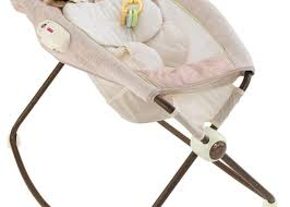 baby baby bouncer seat satiating baby bouncer chair jumperoo