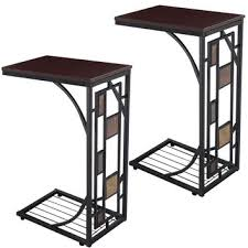 Tv Tray Table Best Tv Tray Tables Products On Wanelo
