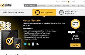 amazon norton security black friday norton cyber monday 2017 sale u0026 coupon codes blacker friday