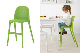 Junior Chair Dining Toddler Dining Table