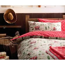 Western Bedding Bedroom Furniture Cowboy Bedspreads Vintage Western Furniture