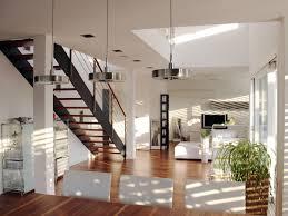 Offenes Wohnzimmer Modern Herrlich Offene Galerie Wohnzimmer Uncategorized Tolles Home