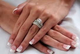 ring sets the best and sensible buying tips for wedding ring sets jewelry