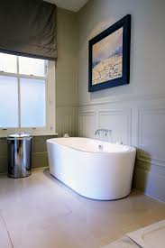 Victorian Bathroom Vanities by Victorian Chic House With A Modern Twist Decoholic