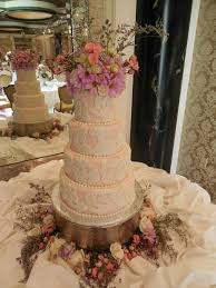 wedding cake cost wedding cake cost considerations that add up the pink